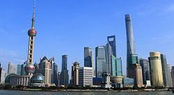 近期上海财务总监培训安排
