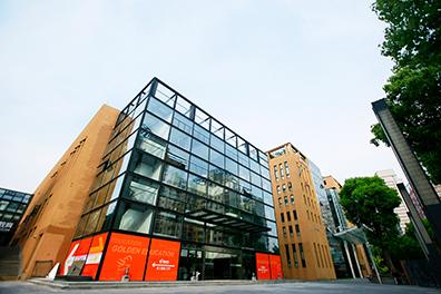 高頓研究院-高頓財務培訓中心