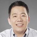 高頓財務培訓金牌講師12:陳志堅,高頓明星講師