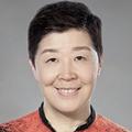 高頓財務培訓金牌講師13:石彥文,高頓稅務首席名師