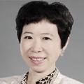 高頓財務培訓金牌講師14:孫煒,全國著名房地產稅收籌劃實戰家
