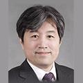 高頓財務培訓金牌講師3:孫立堅,復旦大學世界經濟研究所副所長