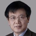 高頓財務培訓金牌講師4:周立,清華大學經濟管理學院會計系