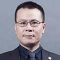 高頓財務培訓金牌講師5:肖知興,北京大學匯豐商學院管理學教授