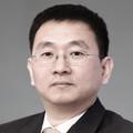 高頓財務培訓金牌講師7:陳虎,中興新云服務公司總裁