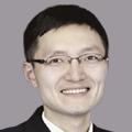 高頓財務培訓金牌講師8:周文,上海高級金融學院金融MBA