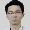 高頓財務培訓金牌講師9:戴軼偉,曾任全球500強企業亞太區財務負責人