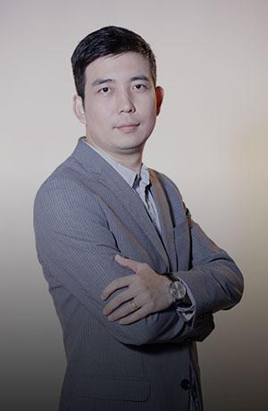 虞軍-上海財經大學會計學院金融系