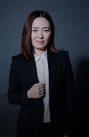李晶-上海財經大學管理學(會計學)博士
