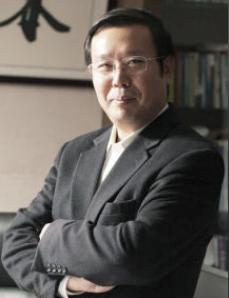 張新民-現任對外經濟貿易大學黨委常委、副校長