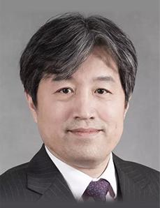 孫立堅-復旦大學世界經濟研究所副所長