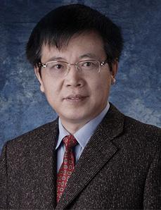 周立-清華大學經濟管理學院會計系教授, 研究員
