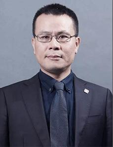 肖知興-北京大學匯豐商學院管理學教授,