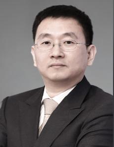 陳虎-清華大學經濟管理學院博士后