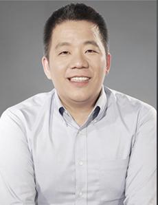 陳志堅-高頓明星講師