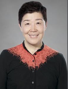 石彥文-高頓稅務首席名師